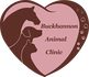 Buckhannon Animal Clinic